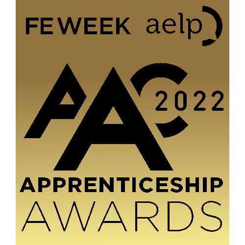 AAC Apprenticeship Awards